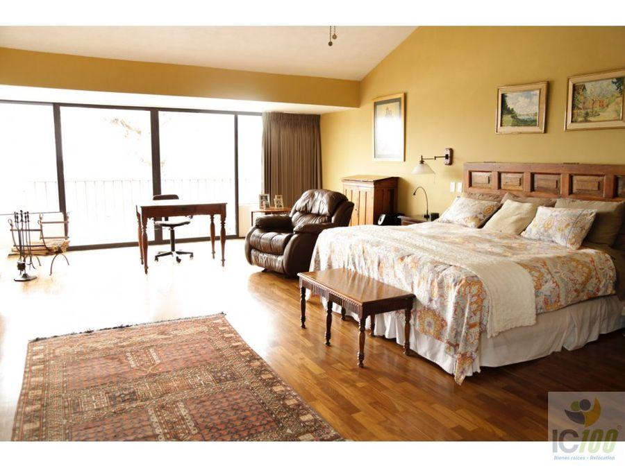 venta casa en san lazaro zona 15