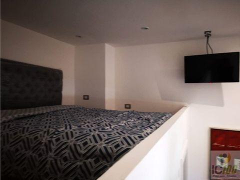 renta apartamento adamant vh3 zona 15 guatemala