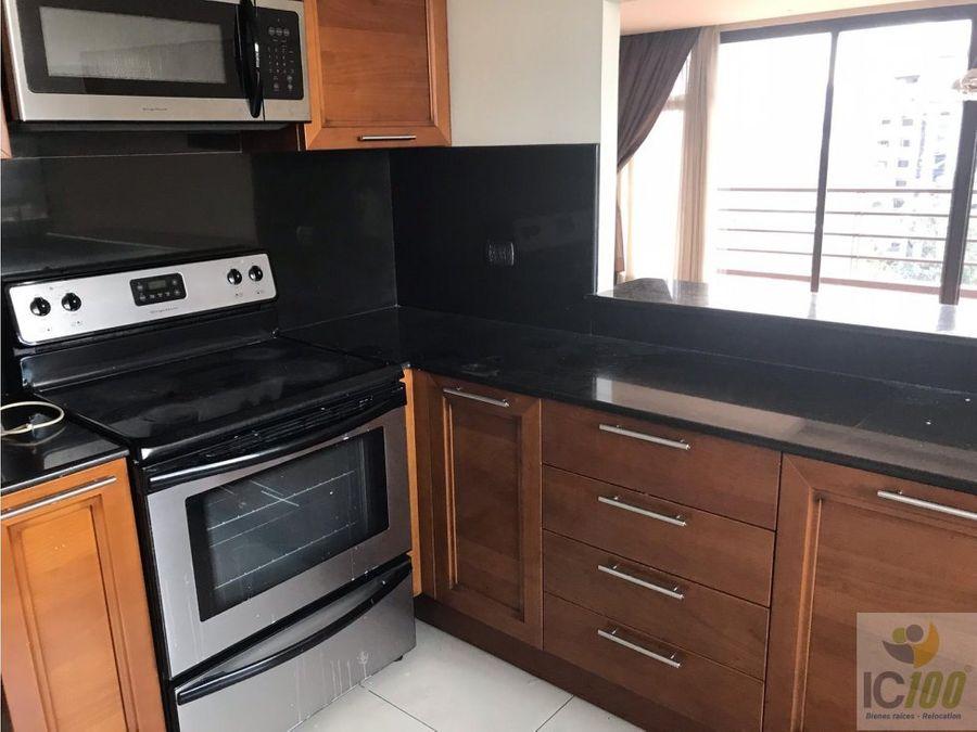 venta apartamento mirafiori zona 10 guatemala