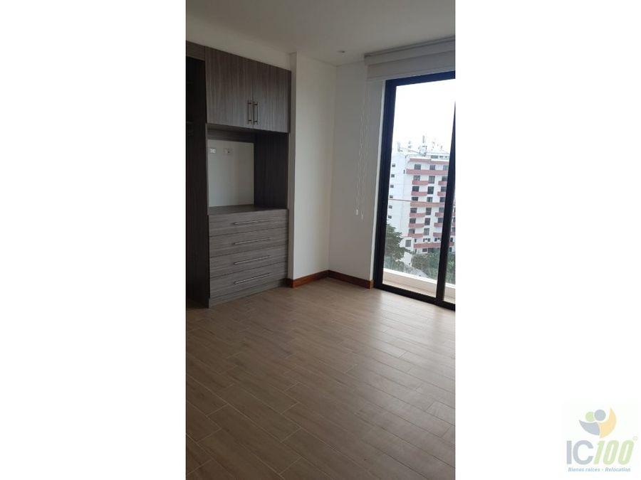 renta apartamento leben zona 15 guatemala