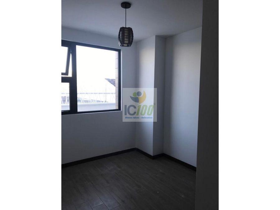 renta apartamento nivo zona 15 guatemala