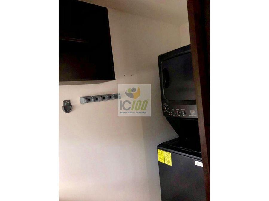 ventarenta apartamento zona 15 guatemala
