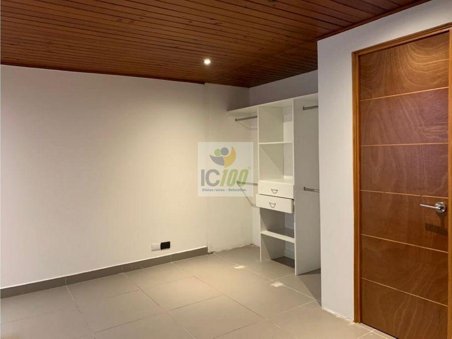 renta apartamento el campo zona 14 guatemala