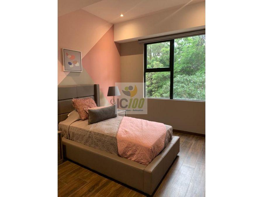 venta apartamentos casa acueducto zona 10 guatemala