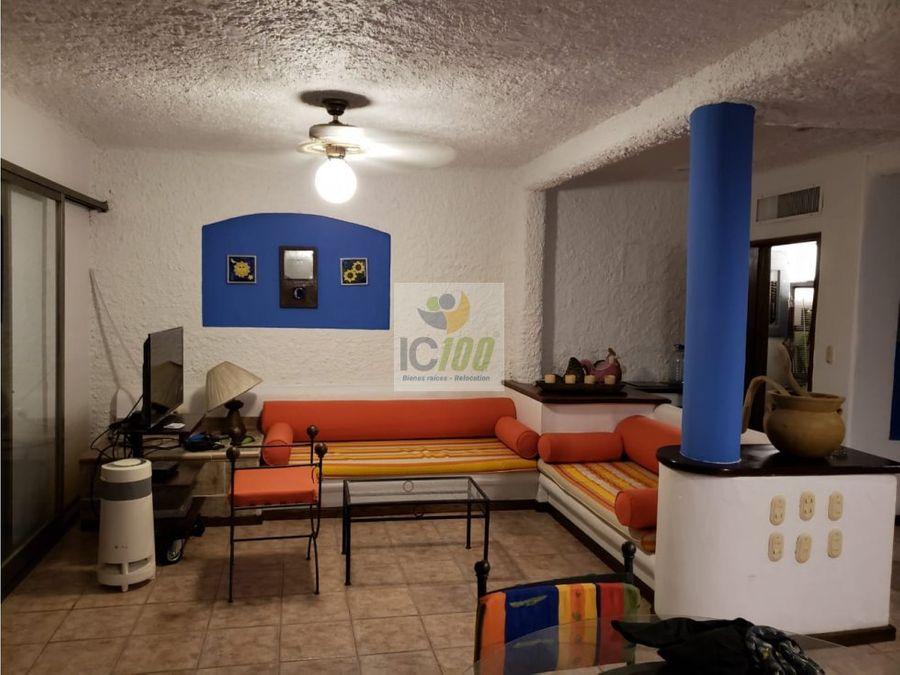 venta casa de playa pacific all season guatemala