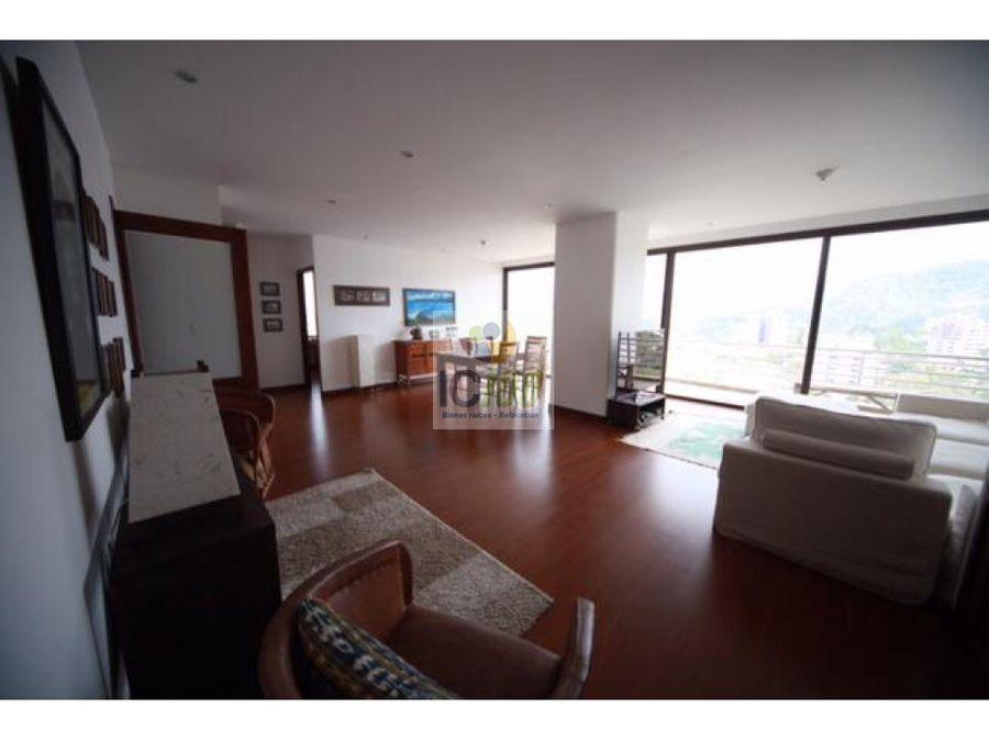 venta apartamento meridian zona 15 guatemala