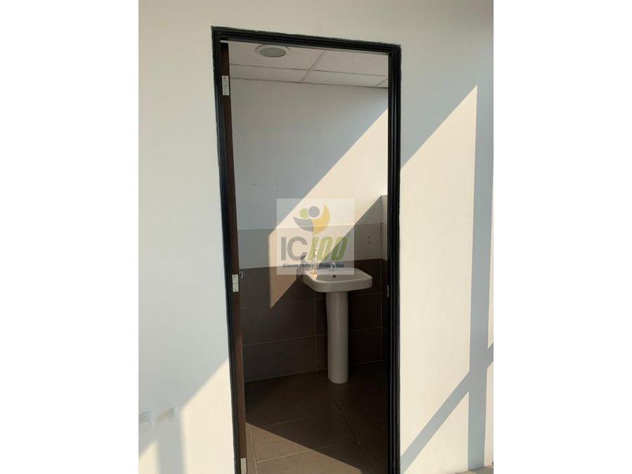 renta oficina design center zona 10 guatemala