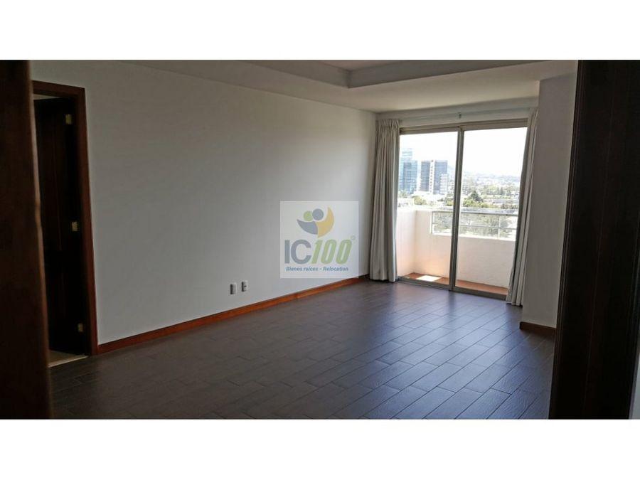 renta apartamento botticelli zona 15 guatemala