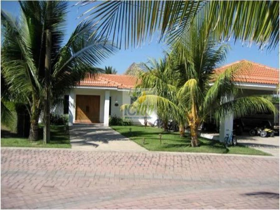 venta casa playa hacienda del mar sea side gt