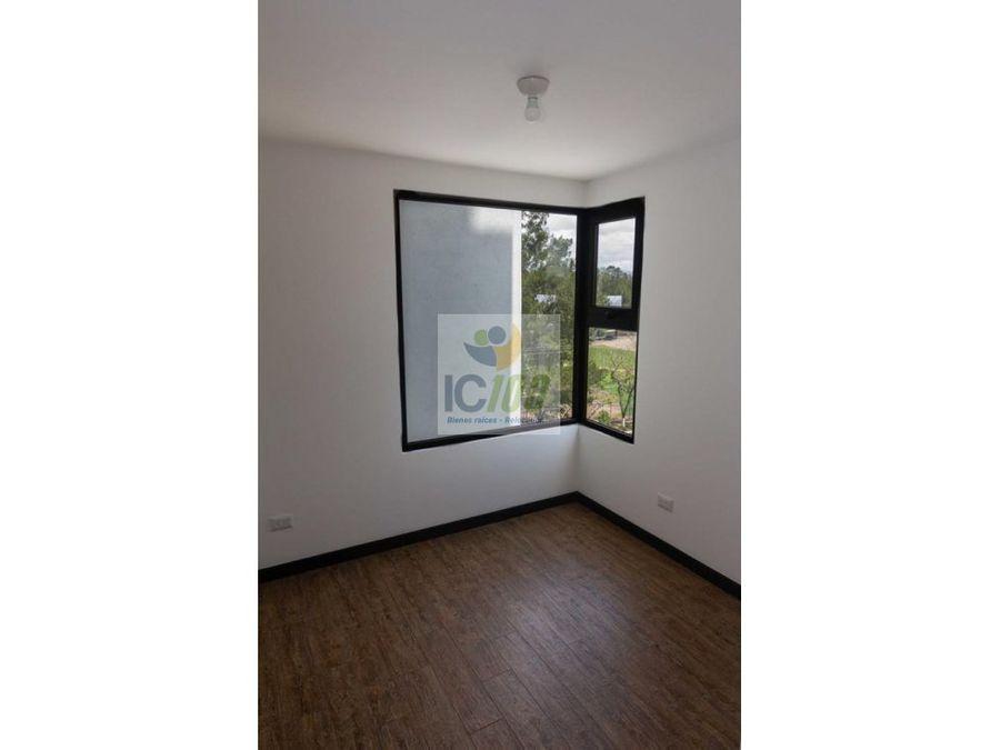 venta renta apartamento zona 15 guatemala