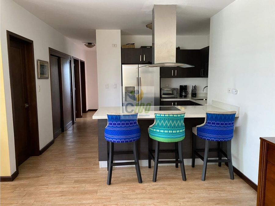 renta apartamento albero zona 15 guatemala