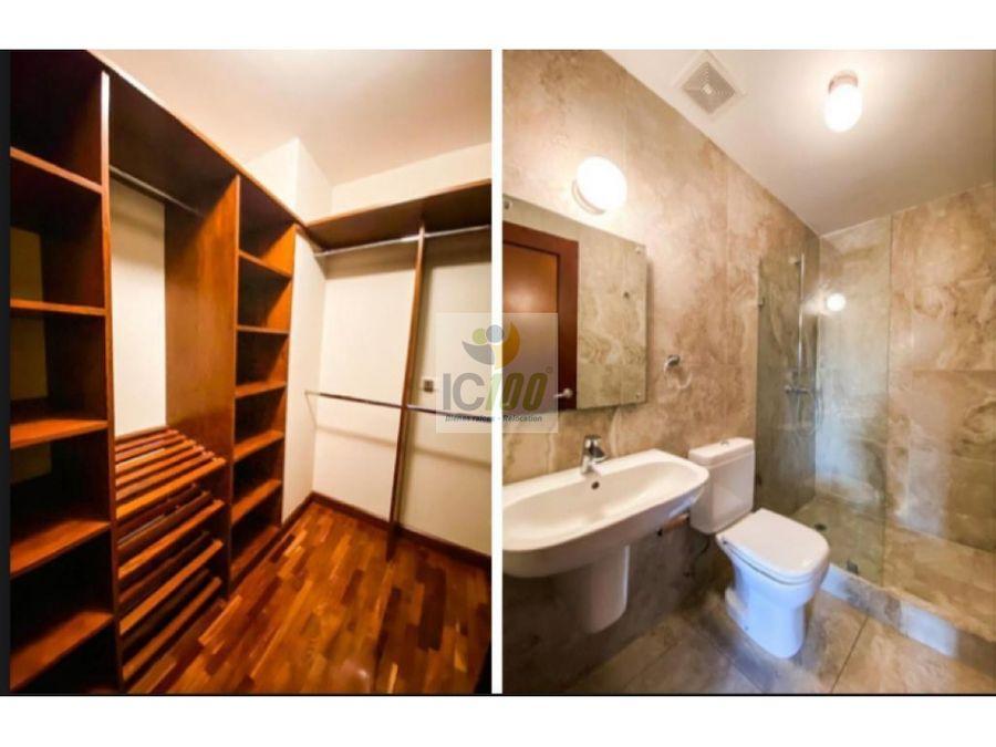 venta apartamento alhambra zona 15 guatemala