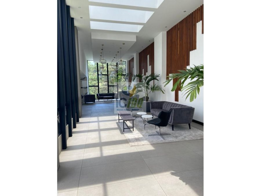 renta apartamento enalto zona 16 guatemala