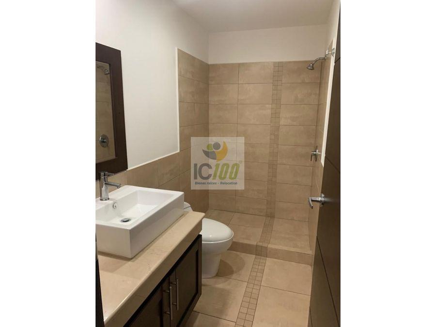 renta apartamento attica zona 14 guatemala