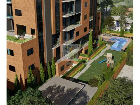 venta apartamento proyecto vistana zona 14 guatemala