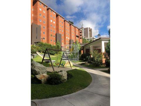 venta renta apartamento hexa canada zona 16