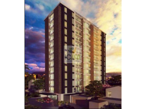 venta apartamento en proyecto tres15 zona 13 guatemala