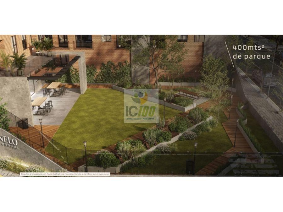 venta apartamentos brunello zona 10 guatemala