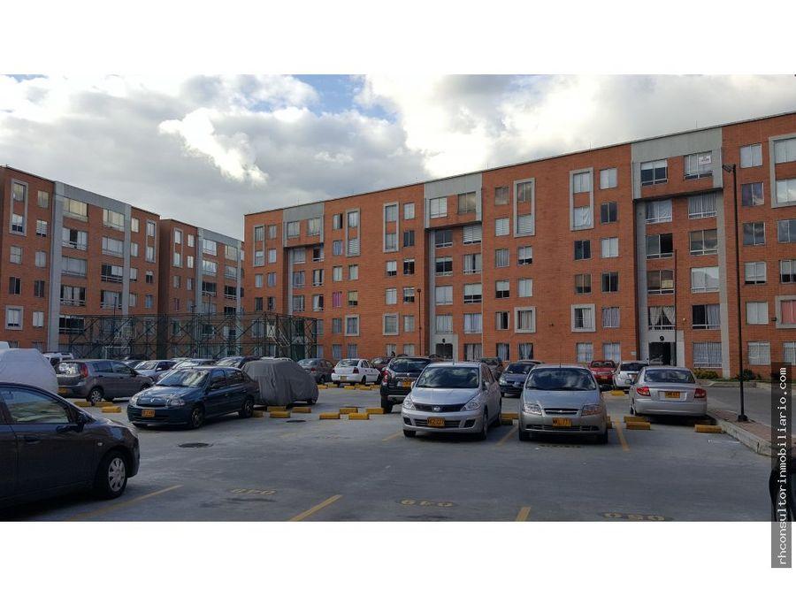 apartamento en renta suba centro