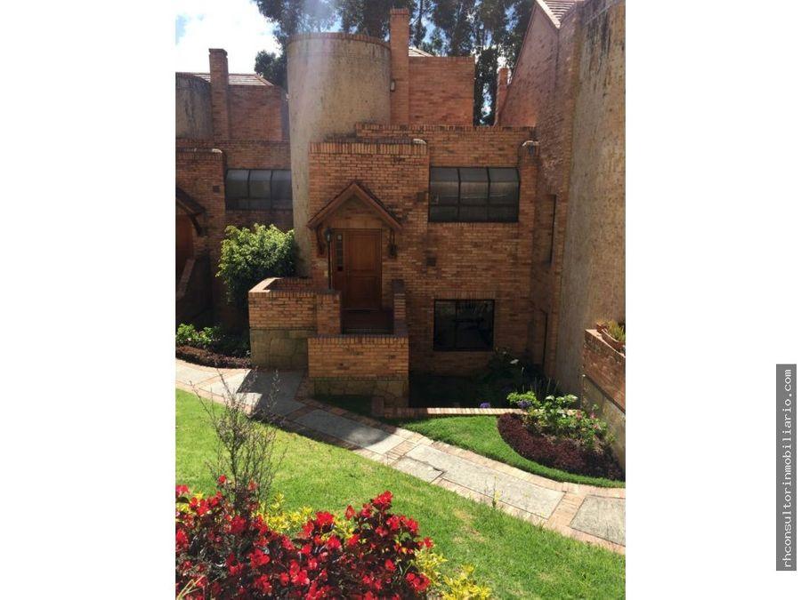 casa salamanca y cataluya