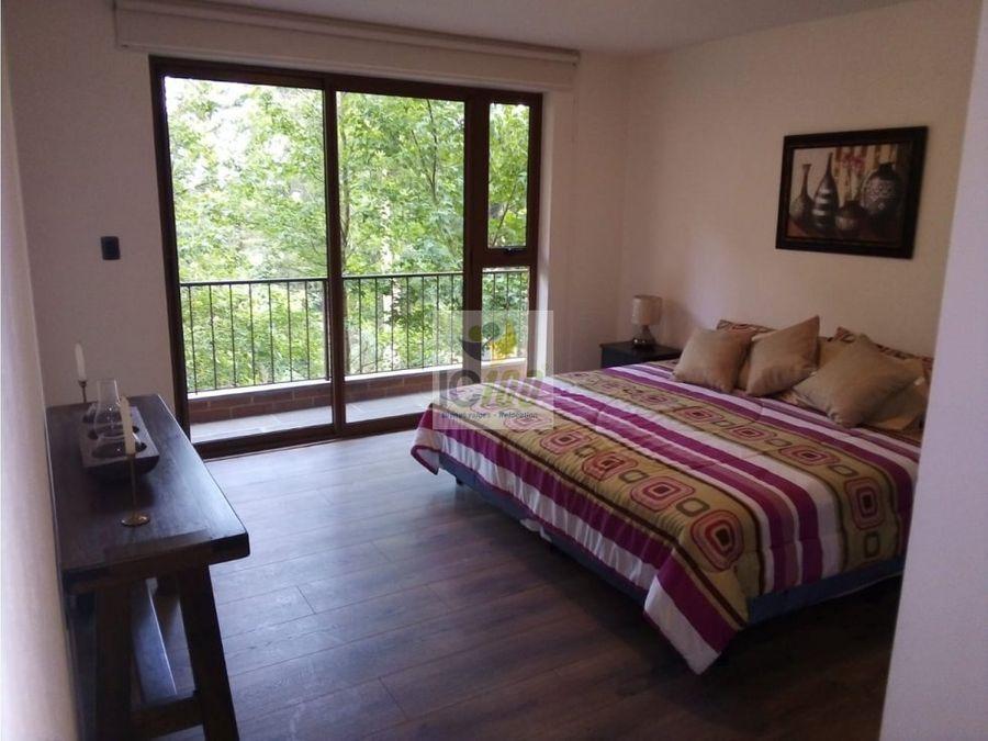 renta apartamento la montana zona 16 guatemala