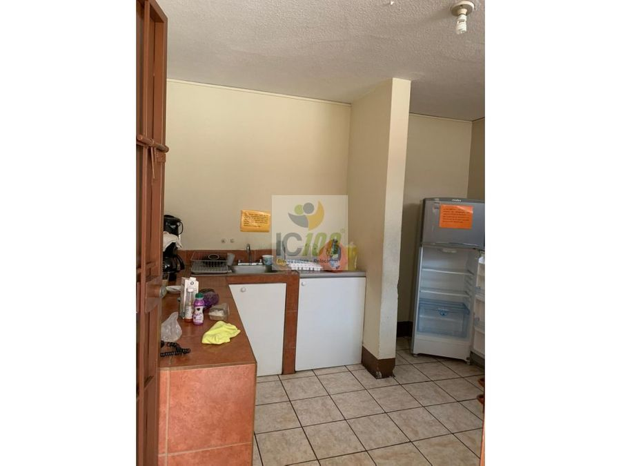 renta casa ideal oficina zona 10 guatemala