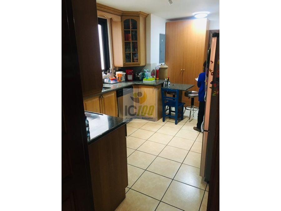 venta casa san jose pinula guatemala