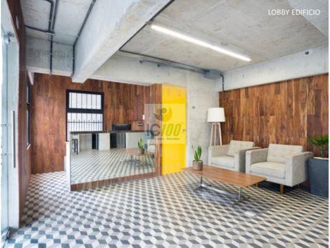 venta renta apartamento rue 3 zona 4 guatemala