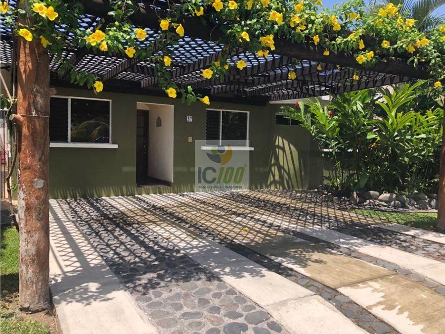 venta casa playa altamar guatemala