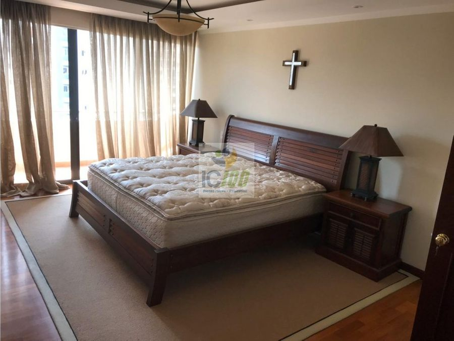 venta apartamento quinta bella zona 14 guatemala