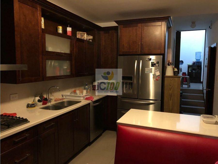 venta casa residencias concepcion ces guatemala