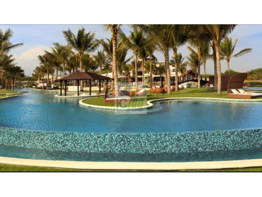 venta casa de playa blanc monterrico guatemala