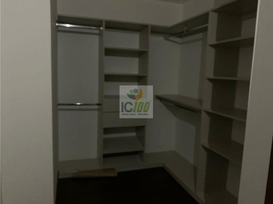 renta apartamento ikonia zona 14 guatemala