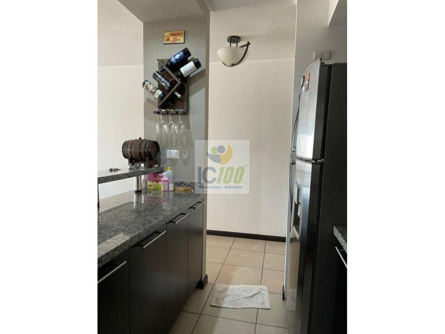renta apartamento villa positano zona 13 guatemala
