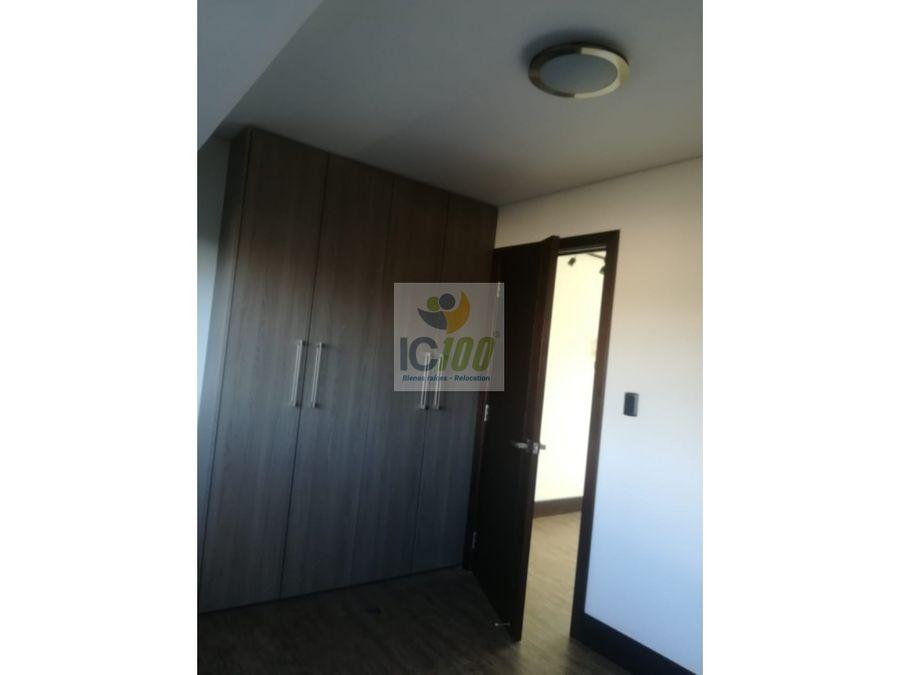 renta apartamento viu cayala zona 16 guatemala