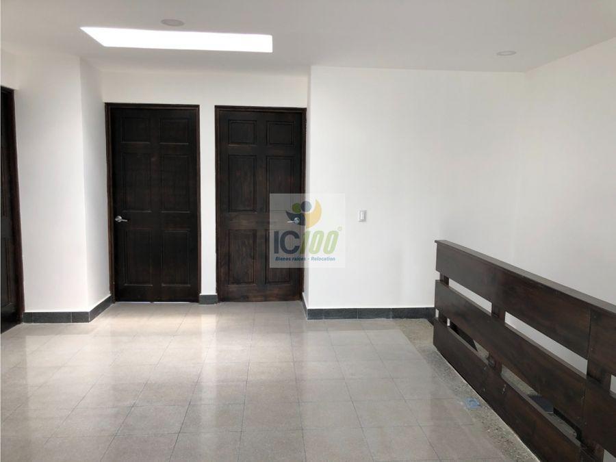 venta casa lo de valdez san jose pinula guatemala