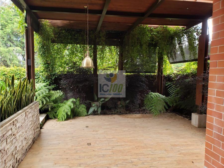 renta casa antaria santa catarina pinula guatemala