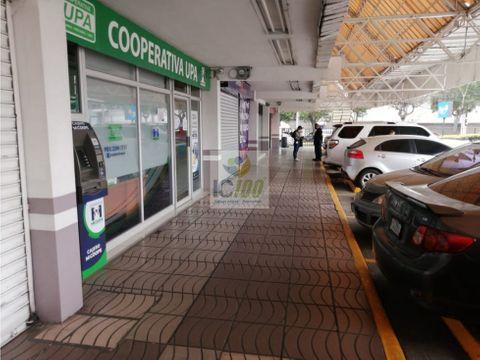 renta local comercial zona 9 guatemala