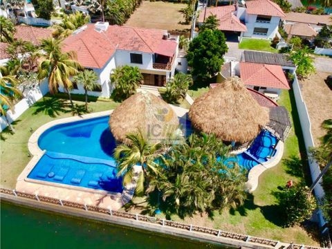 ventarenta casa playa san marino guatemala