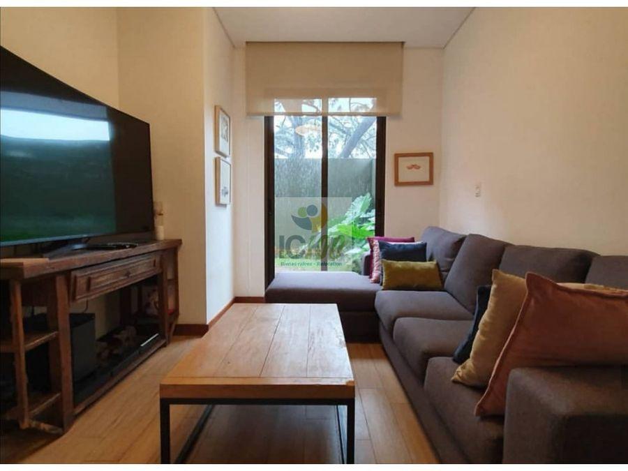 venta apartamento leben zona 15 guatemala