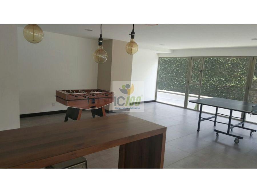 renta apartamento verona zona 10 guatemala