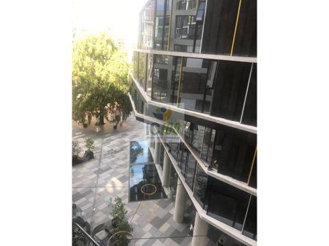 renta apartamento quo zona 4 guatemala