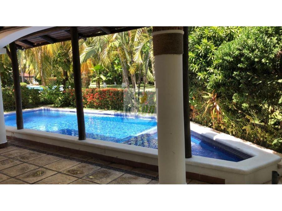 venta casa de playa pacific all seasons guatemala
