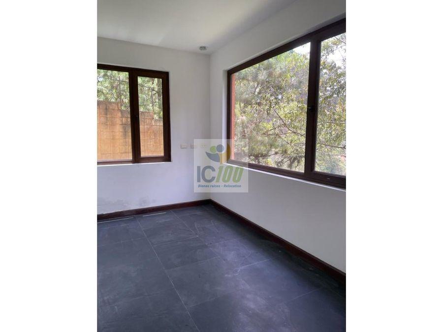 venta renta casa en muxbal guatemala