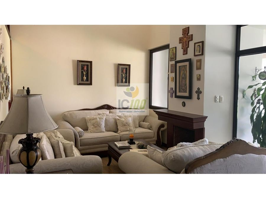 venta casa vh2 zona 15 guatemala