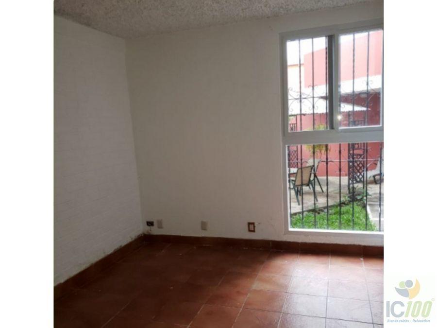 renta apartamento el maestro ii zona 15 guatemala