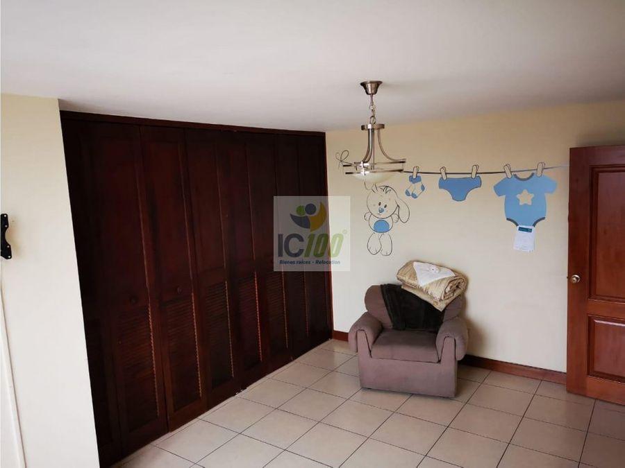 renta apartamento zona 10 guatemala