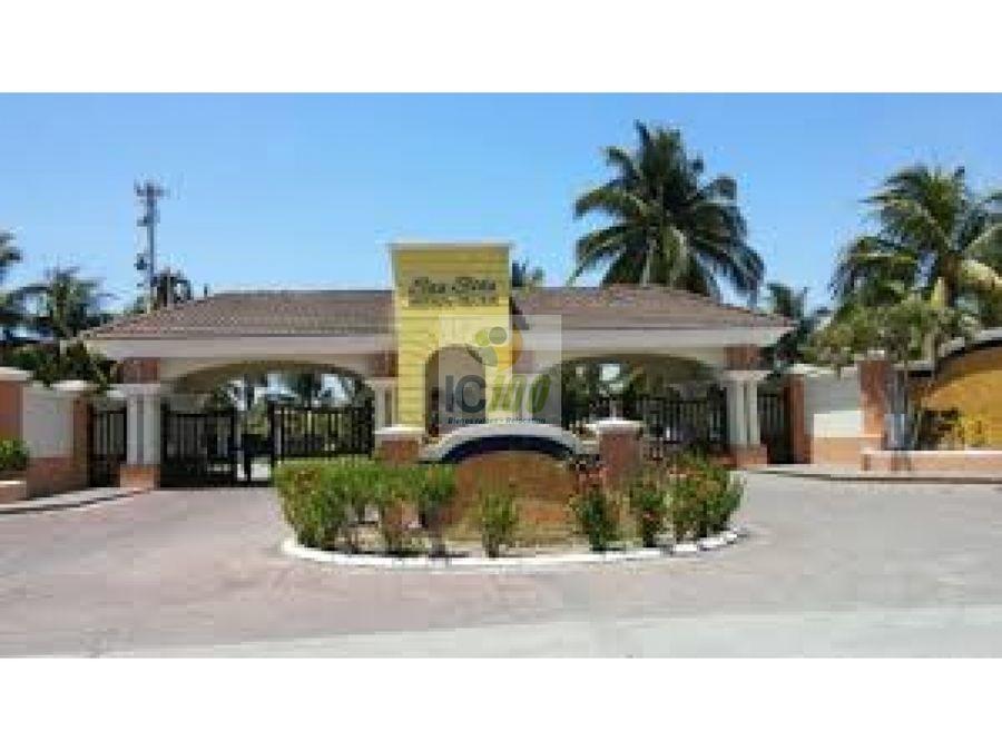 venta casa de playa linda mar sea side guatemala