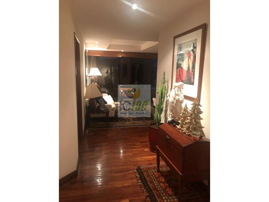 renta apartamento chatelet zona 14 guatemala