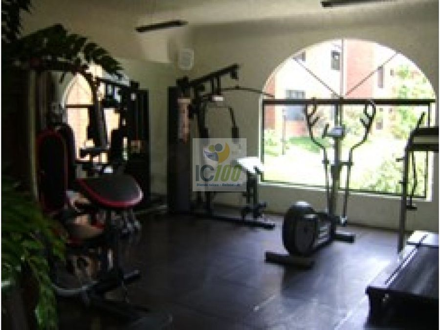 ventarenta apartamento villa caffeto caes guatemala